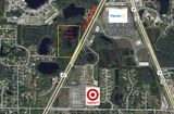 Dale Mabry Development Opportunity