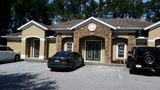 5,147sf professional office N. Florida Ave