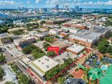 Ybor City Investment Opportunity