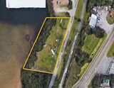 Land Development - Water Front Townhomes