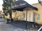 Tampa Office/Retail Suite For Lease - Events Related
