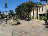 San Marco Office/Medical Suite For Lease