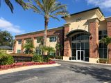 Clearwater Office Building Suite For Lease