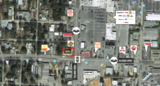 .85 Acres Commercial Vacant Land