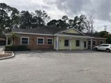 North Clearwater Professional/Medical Office