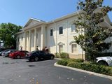 South Tampa 5,320 SF Office 4 SALE
