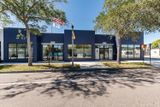 PREMIUM OFFICE SPACE ON CENTRAL AVE, ST PETE