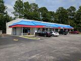 Retail Shopping Center For Sale