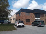 Office Space for Lease 7855 126th Ave. N