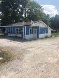 Dade City Retail / Office / Car Lot