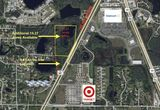 3.81 Acre Prime Development Opportunity