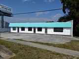 2,628 SF FREE STANDING BUILDING ON US HWY 19