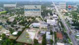 2.05+- ac Med /Office Site Carrollwood Area
