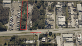 VACANT LAND DEVELOPMENT OPPORTUNITY LINEBAUGH AVE