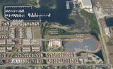 Last 2 Pad Ready Sites at Westshore Yacht Club