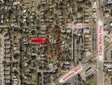 Towhouse/Multi-Family Develoment Opportunity - South Tampa