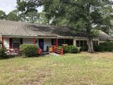 3,350 SF Commercial Property on 6.42 Acres!