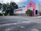 FOR LEASE: 12,450 SF Medical, Retail, Office Building-St Pete