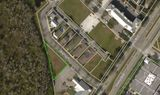 Rare Mixed Use Land Longleaf in Starkey Ranch