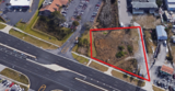 Prime Location - Development Opportunity