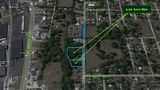 2.32 Acre Raw Land Parcel :: N. 14th Street :: Dade City