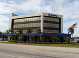 Clearwater Office Building For Sale