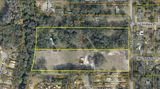 6.71 Acre Land Parcel :: Development Opportunity :: Zoned ASC-1