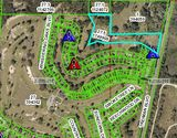 APPROVED 151 LOT RV PARK