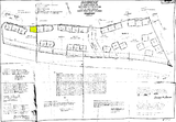 Gulf Breeze Property Lot in Office Park