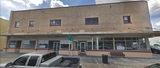 Downtown Dade City Space for Lease