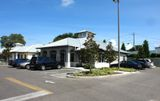 Clearwater Medical Office For Sale
