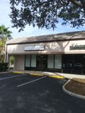 Fowler Avenue Retail/Office Space