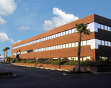 Gateway Corporate Center