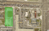 Ulmerton Road Commercial Land