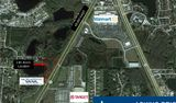 3.81 Acres on Dale Mabry Hwy
