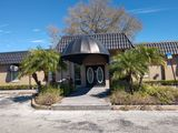Three-Building Clearwater Office Complex For Sale
