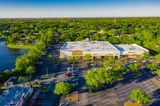 Retail For Lease | Gunn Hwy