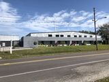 30,000 SF Manufacturing/Warehouse Space - Major Renovations Underway