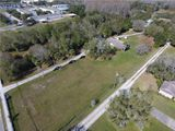 Lutz FL Rural 3 acre Parcel