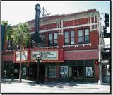 (2) 600 SF (Multi-Use) Suites Available, YBOR CITY