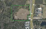 Gorgeous 24.2± Residential Acre Parcel