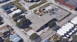 1,929 SF Office with Warehouse : Ybor City