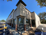 Retail with Overhead door on Tamiami Trail
