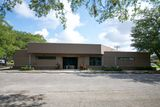 Clearwater Office Space with Empty Lot For Expansion