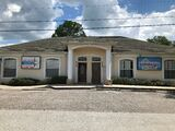 Land O Lakes/Lutz Office for Lease 1450 sq ft Open Floor Plan