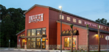 River City Marketplace - Duluth Trading Co.