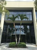 3,411 rsf Plug & Play Sublease in Gateway