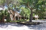 Office Lease Clearwater/Countryside
