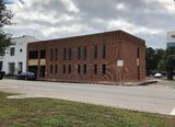 3000 SF Office Space on Garden St in Downtown Pensacola
