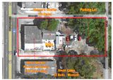 5,177 Sf Commercial Property for Sale in Tampa
